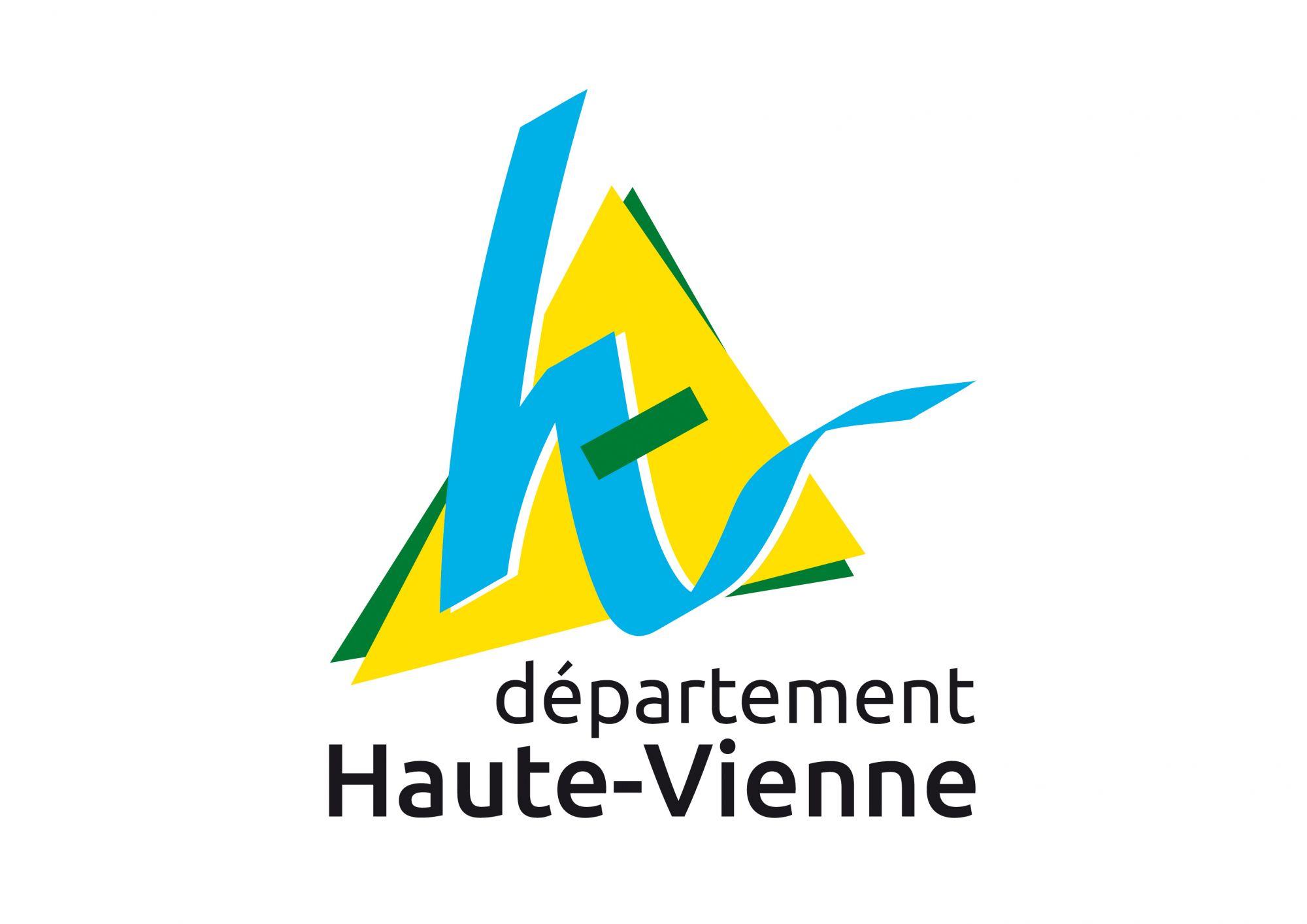 Conseil Départemental de la Haute-Vienne