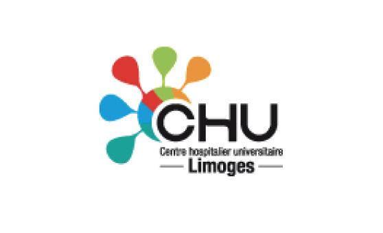 2.1-CHU-LIMOGES