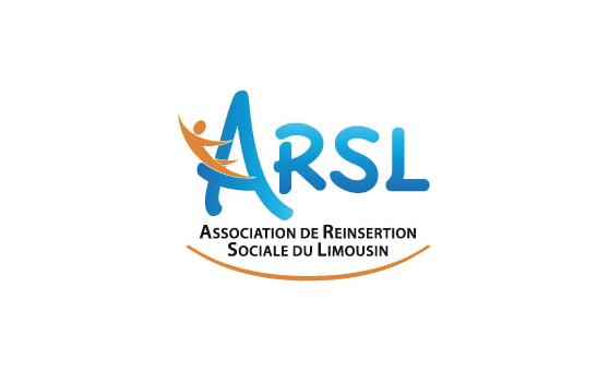 6-ARSL