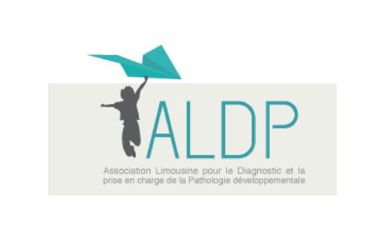 8-ALDP