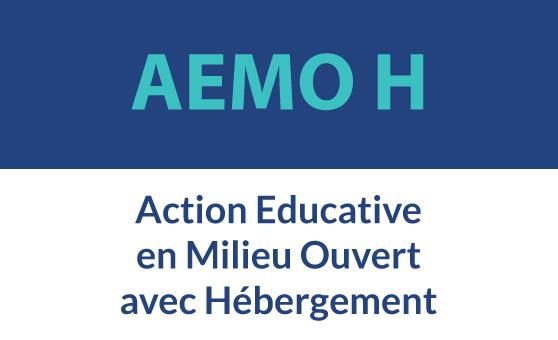 AEMO-H