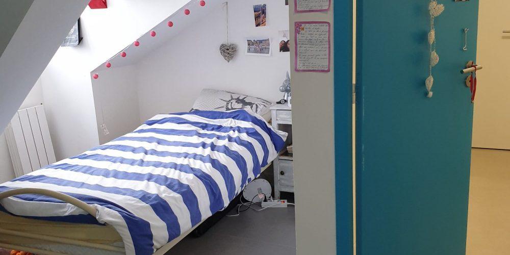 chambre 3ème.2