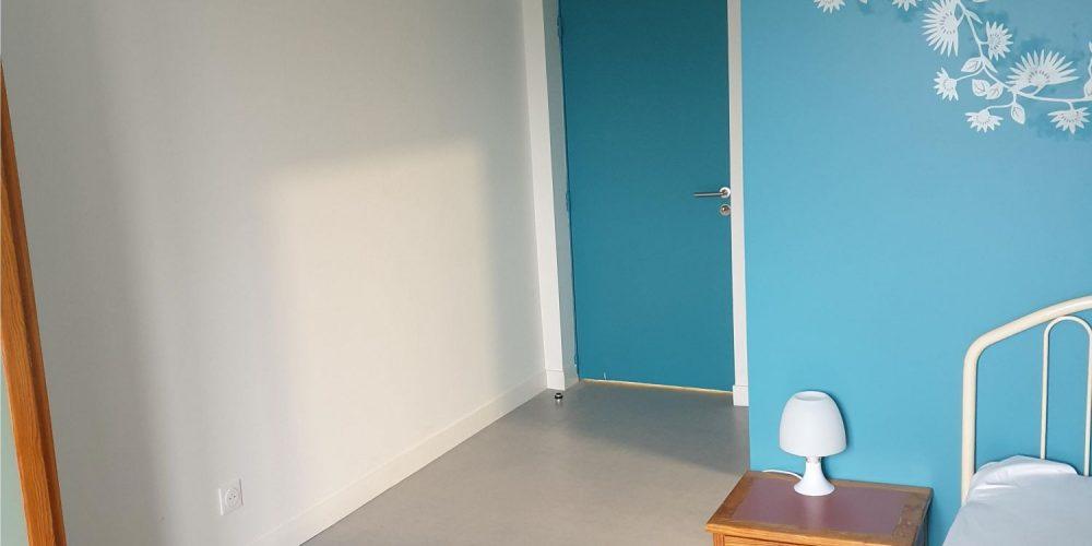 chambre aemoh.2