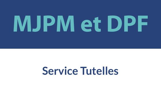 MJPM-et-DPF