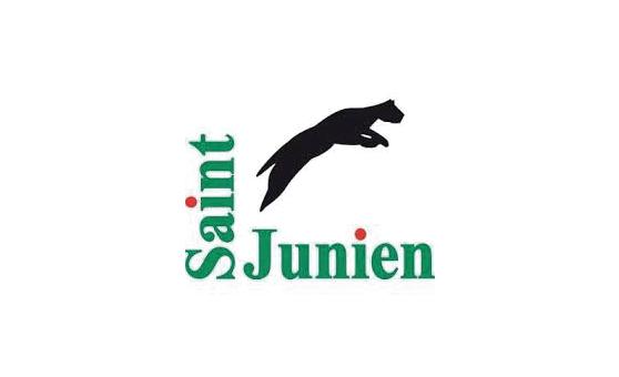 ST-JUNIEN